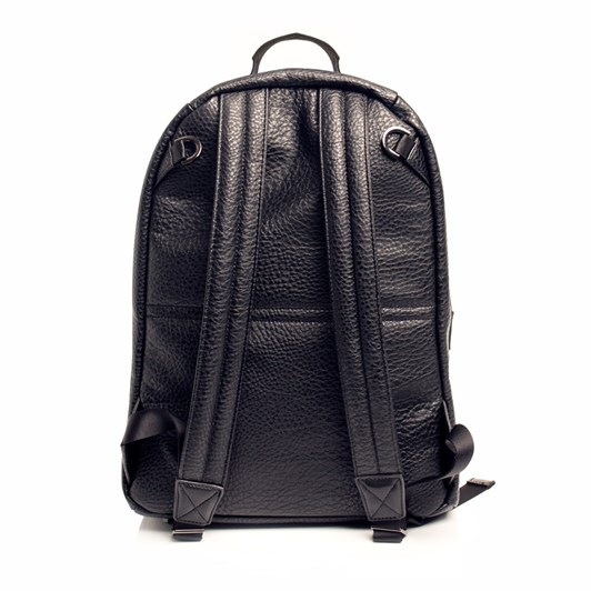 Tiba + Marl Elwood Backpack Changing Bag