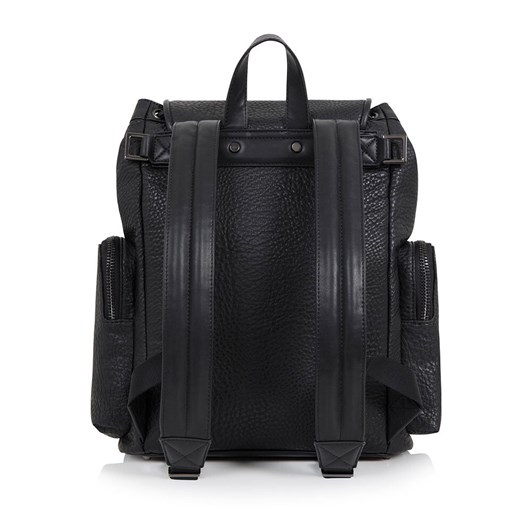 Tiba + Marl Kaspar Backpack Changing Bag