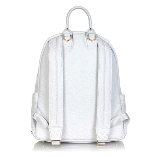 Tiba + Marl Miller Backpack Changing Bag