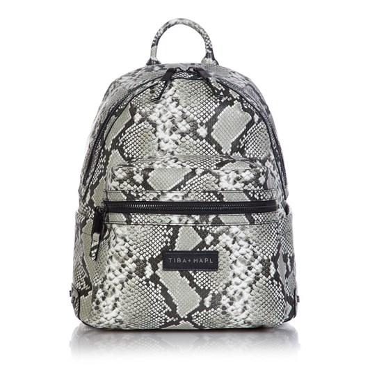 Tiba + Marl Miller Backpack Changing Bag
