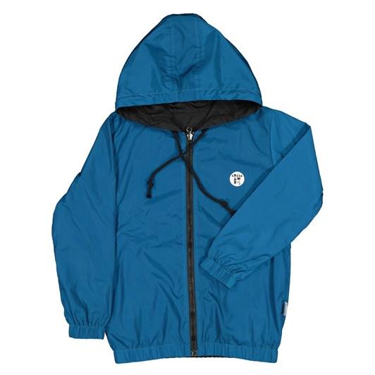 Rad Tribe Reversible Jacket