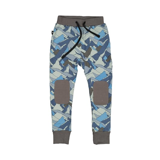 Radicool Dude Remarkables Pant