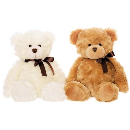 Teddykompaniet Harry Bear 30Cm