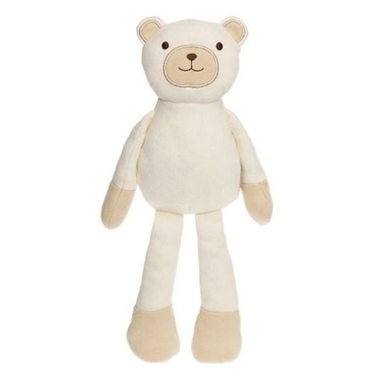 Teddykompaniet Organics Bear 23Cm