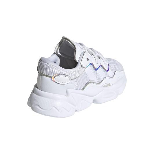 Adidas Ozweego El I