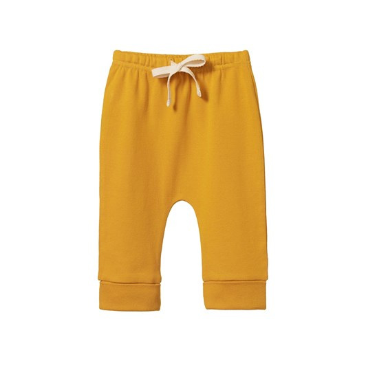 Nature Baby Drawstring Pants