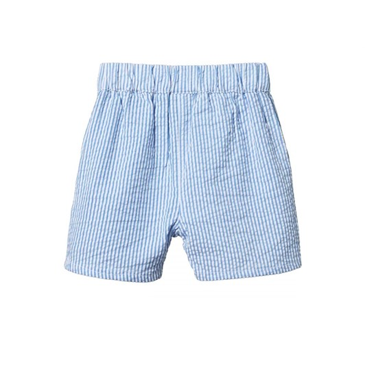 Nature Baby Sailor Shorts