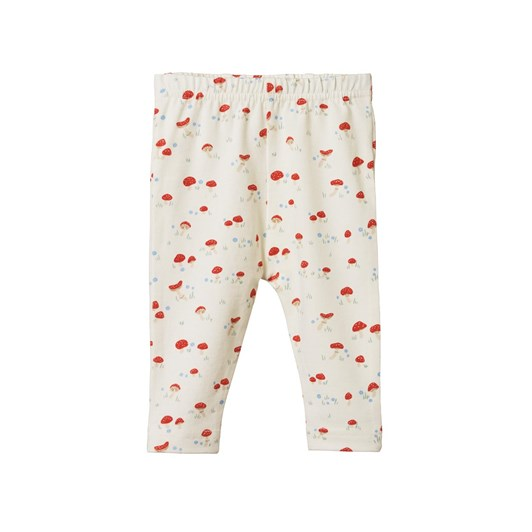 Nature Baby Baby Leggings