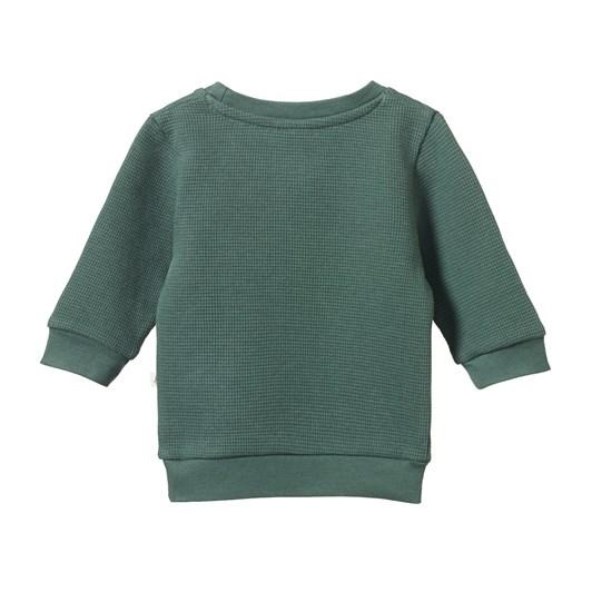 Nature Baby Augie Sweater