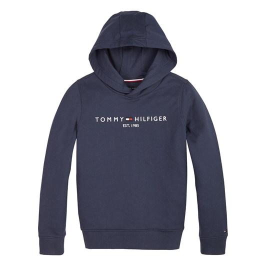 Tommy Hilfiger Essential Hoodie 3-8Y