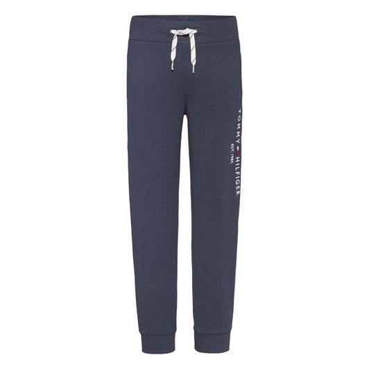 Tommy Hilfiger Essential Sweatpants 10-16Y