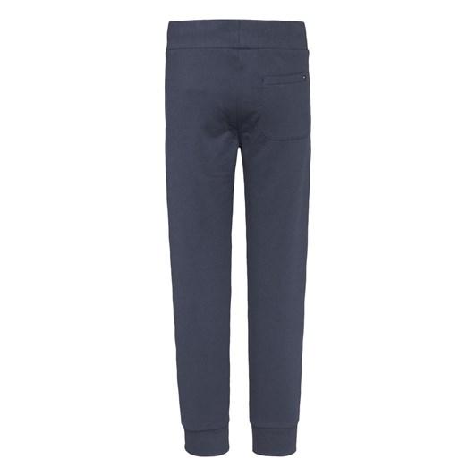 Tommy Hilfiger Essential Sweatpants 3-8Y