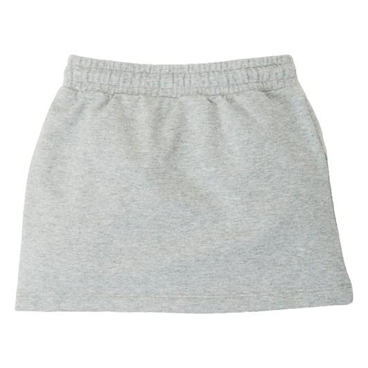 Tommy Hilfiger Essential Knit Skirt 3-8Y