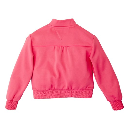 Tommy Hilfiger Tommy Tape Track Top 10-16Y