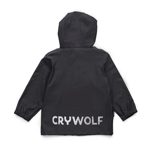 Crywolf Play Jacket 2-8 Years