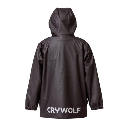 Crywolf Play Jacket 9-10 Years