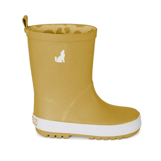 Crywolf Rain Boot