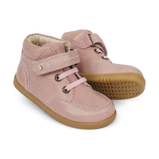 Bobux I-Walk Timber Boot