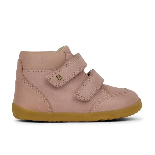 Bobux Step Up Timber Boot