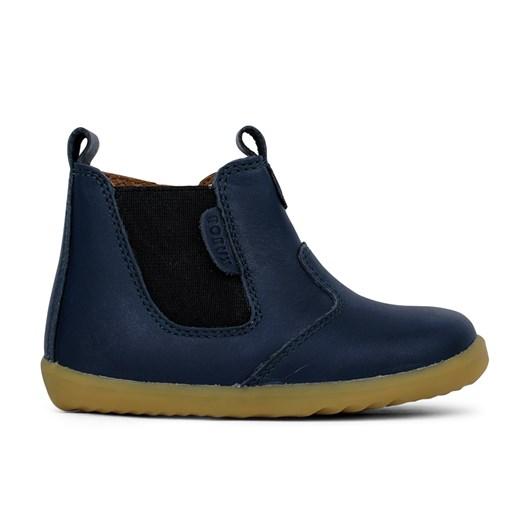 Bobux Step Up Jodhpur Boot