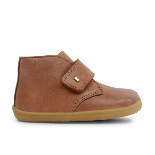 Bobux Step Up Desert Boot