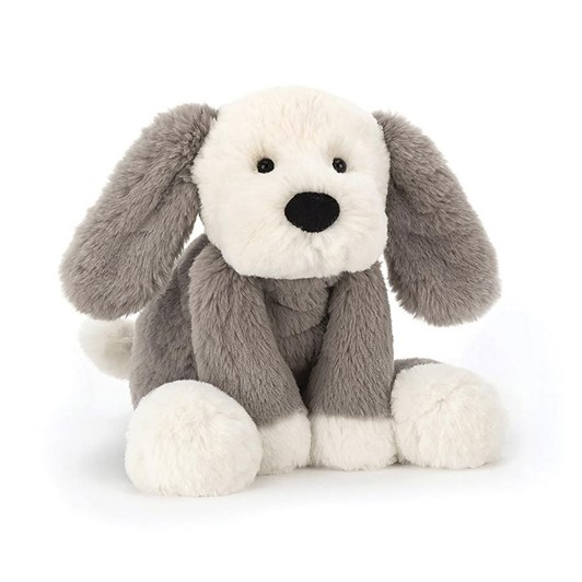 Independence Studios Jellycat Smudge Puppy