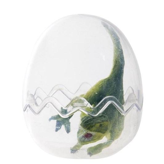 Is Gift Dinosaur Jurassic Eggs