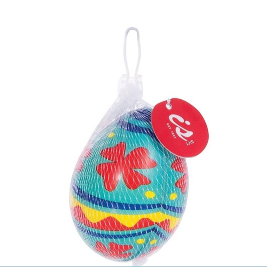 Is Gift Squishy Eggs