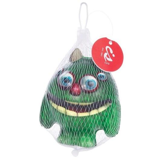 Is Gift Monster Crush