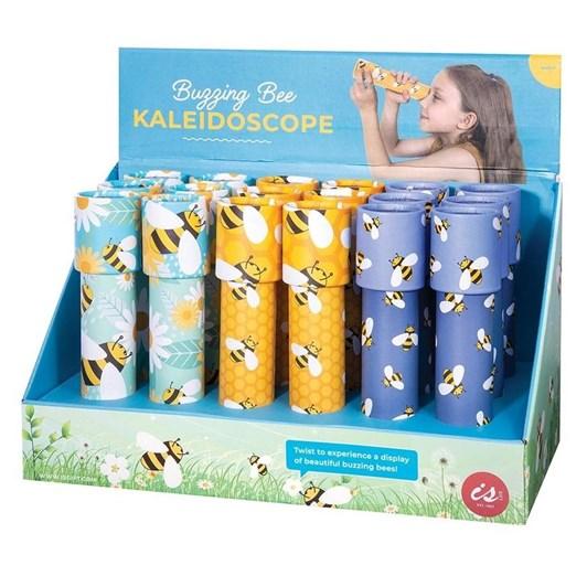 Is Gift Kaleidoscopes - Buzzing Bees