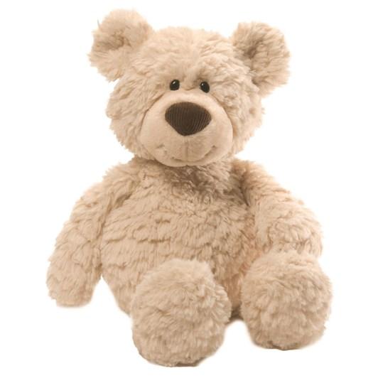 Gund Pinchy Bear Beige 43Cm