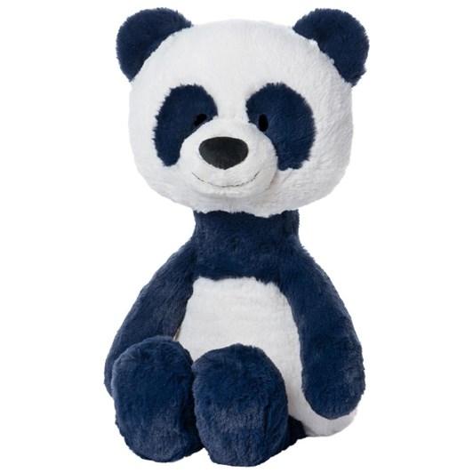 Baby Gund Panda Plush Large 40Cm