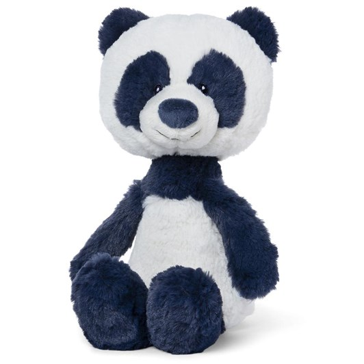 Baby Gund Panda Plush Small 30Cm
