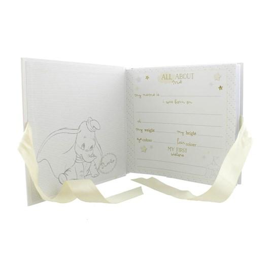 Disney Gift Collections Dumbo - Photo Album