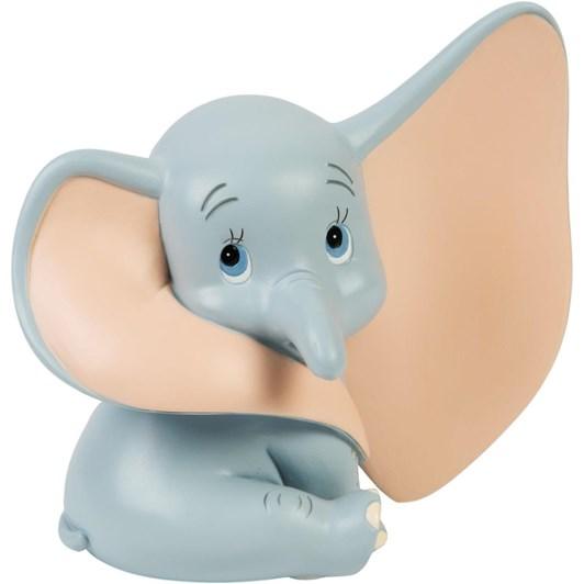 Disney Gift Collections Dumbo - Ceramic Character Money Bank