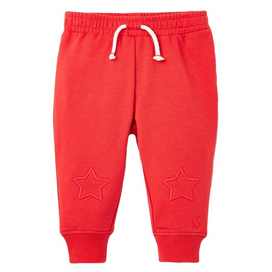 Joules Louis New Melon Trousers