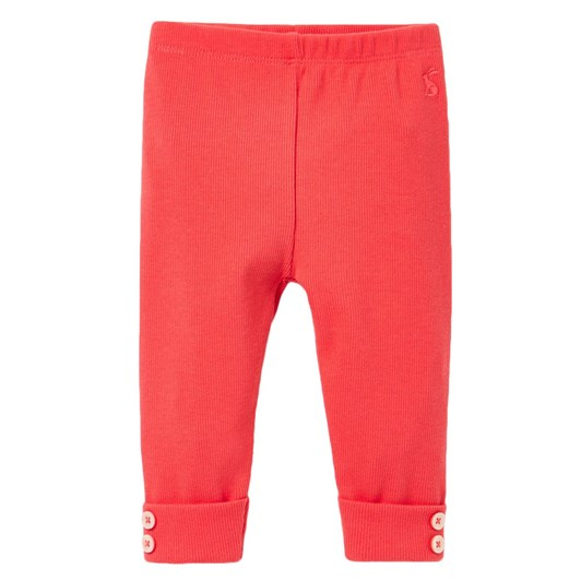 Joules Lula Poppy Trousers