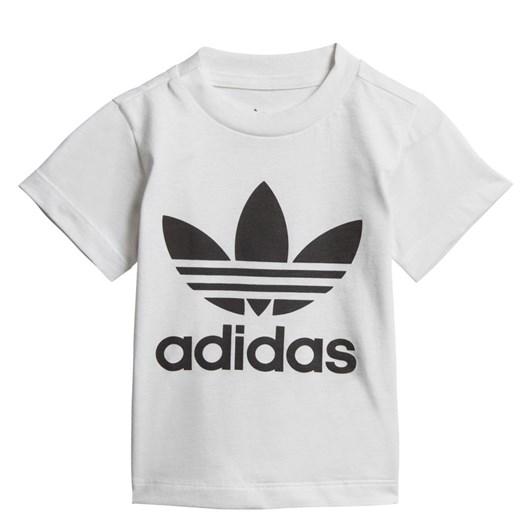 Adidas Trefoil Tee 2-4Y