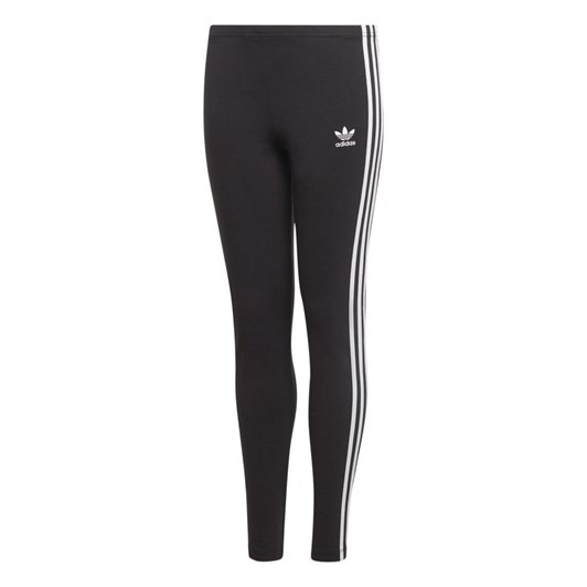 Adidas 3Stripes Legg 7-15Y