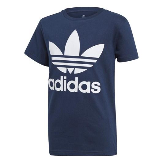 Adidas Trefoil Tee 7-16Y