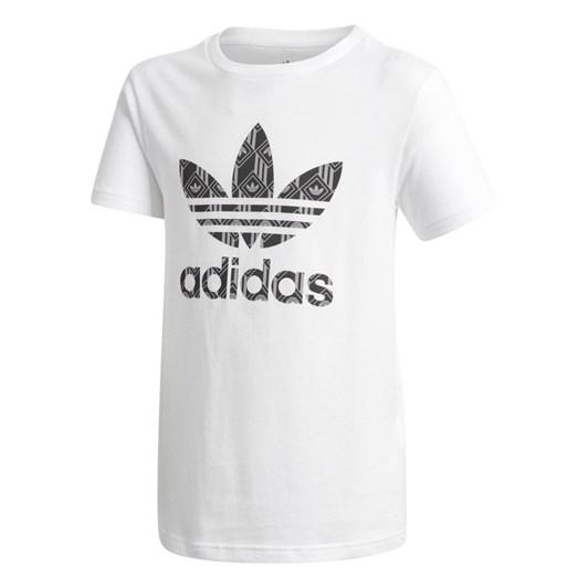 Adidas Tee 7-16Y