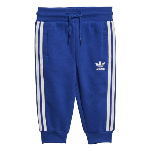 Adidas Crew Set 2-4Y