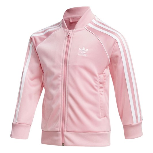 Adidas SST Suit 4-7Y