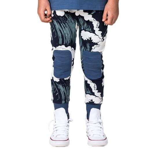 Radicool Dude Breakers Pant
