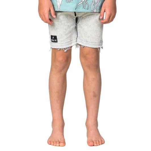 Radicool Dude Storm Denim Shorts