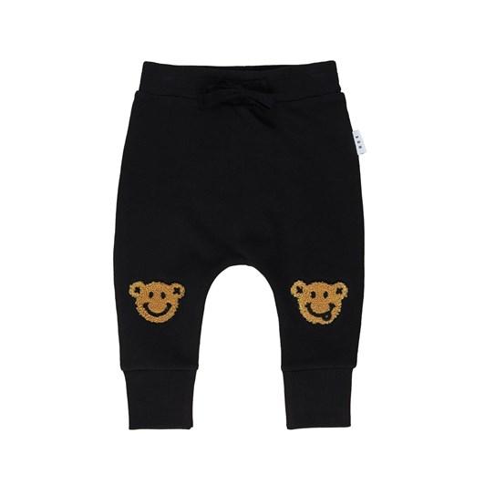 Huxbaby Happy Knees Drop Crotch Pant 3-5Y