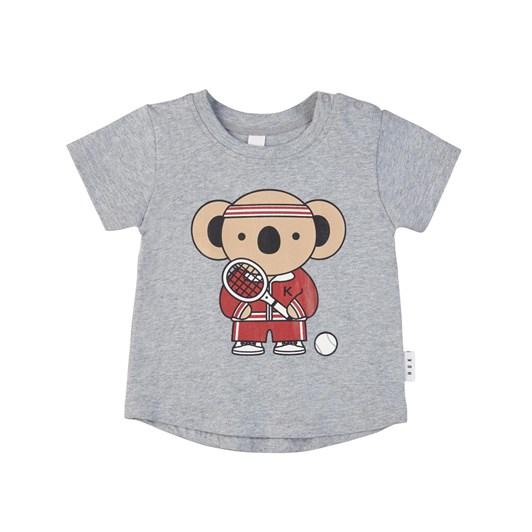 Huxbaby Tennis Koala T-Shirt 3-5Y