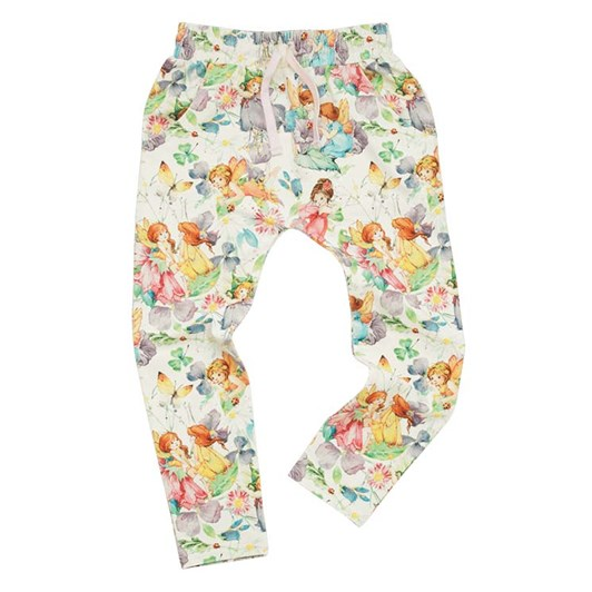 Rock Your Baby Magical Lounge Pants