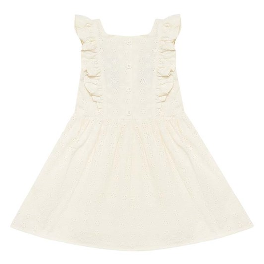 Rock Your Baby Broderie Babette Dress