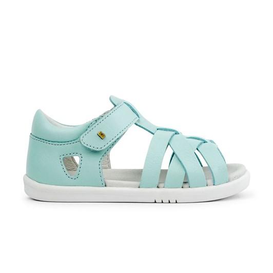 Bobux I-Walk Tropicana Sandal
